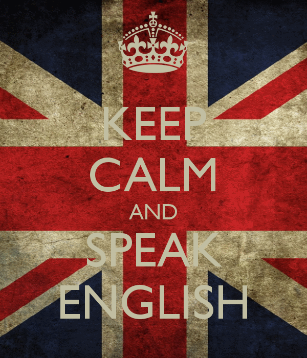 keep-calm-and-speak-english-292.png
